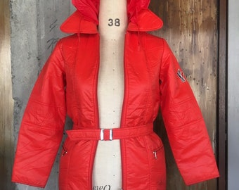 5fbcaebc0 Moncler jacket
