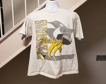 new arrivals 9817b 37637 Pittsburgh penguins shirt | Etsy