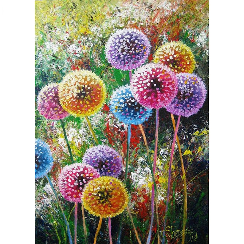 Arts,crafts & Sewing The Flower Mart Diamond Painting Cross Stitch Diamond Embroidery Diy Diamond Mosaic Bicycles Picture Full Rhinestones Gift Art Back To Search Resultshome & Garden