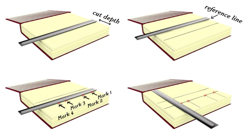 Spring decorations Folded book patterns art book folding patterns Easter egg: Book Folding Pattern /& Instruction