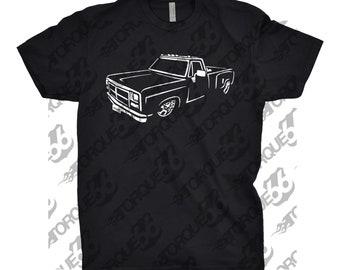 Classic Car Shirt of 1993 Dodge D350 Dually, 1993 Dodge Shirt, 1993 Dodge D350 Dually Shirt, Dodge Shirt,  Dodge D350, Cummins Shirt,