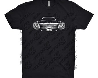 1970 Buick Skylark Shirt, Car Enthusiast, 1970 Buick Shirt, Gift, Unisex, Classic Car Shirt, 1970 Buick Skylark, Car Art