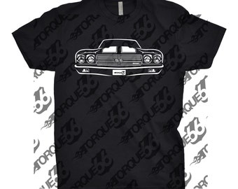 Classic Car Shirt of 1970 Chevy Chevelle, Chevelle Shirt, Chevy Chevelle Shirt, 1968 1969 1972 Chevy Chevelle Shirt, 1970 Chevelle Hoodie