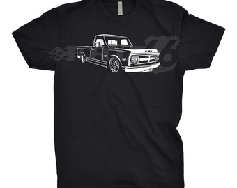 1971 GMC Truck Shirt, Car Enthusiast, 1969 1970 1971 1972 GMC Truck Shirt, Gift, Classic Car Shirt,