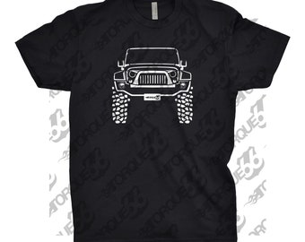 Jeep Shirt, Jeep Wrangler Shirt, Unisex, Car Enthusiasts, Jeep Life, Wrangler Shirt, Jeep Apparel, Classic Car Shirt, Jeep Shirt, 4x4 Shirt