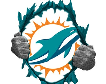 Miami Dolphins, Miami Dolphins jpg, Miami Dolphins png, NFL, Miami Dolphins Shirt