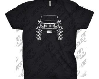 Jeep Shirt, Jeep Wrangler Shirt, Unisex, Car Enthusiasts, Jeep Life, Wrangler Shirt, Jeep Apparel, Classic Car Shirt, Jeep Shirt, 4x4 Shirt