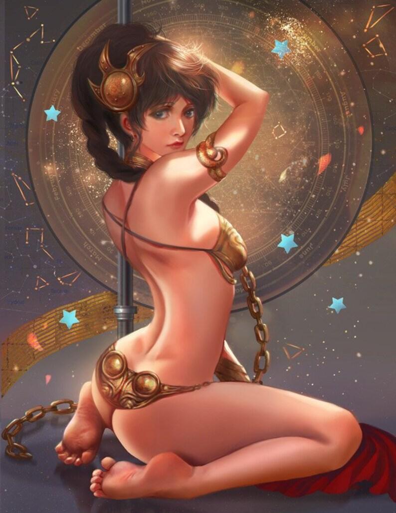 Nude tits pussy disney stars — pic 2