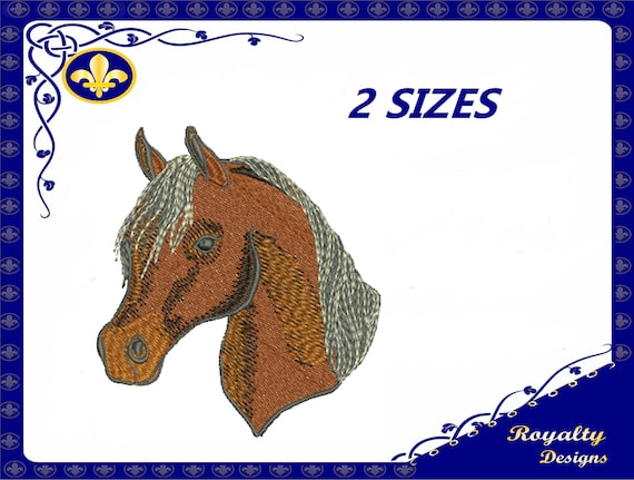 Logo or Art Embroidery Digitizing 5 x 7