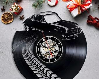 Car lover gift   Etsy