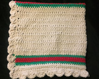 397174222ba Gucci inspired baby blanket