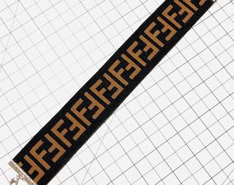 1cbf960d685af Chanel belt | Etsy