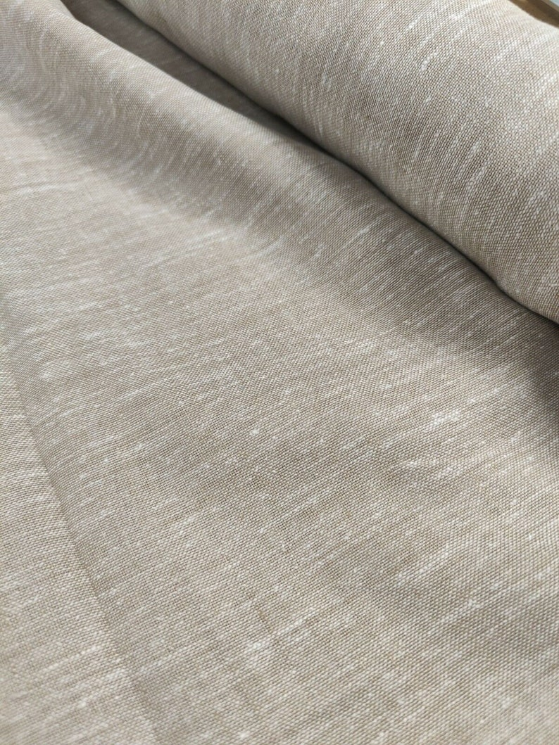 Harlequin Poetica Cafe Double Width Curtain Voile 4 Metres