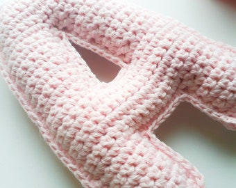ABECEDARIO de letras a crochet completo más Ebook Un Mundo entre Letras, patrón ABECEDARIO CROCHET, Letras a crochet, abc crochet, pdf, abc