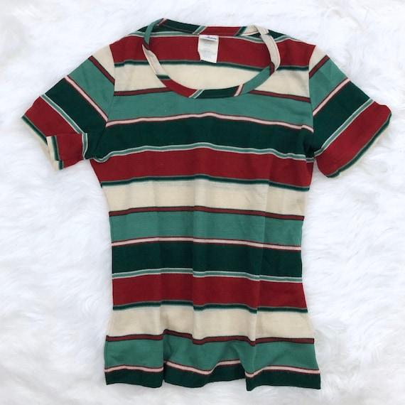 ed44d96cd Vintage Kmart Tee Shirt
