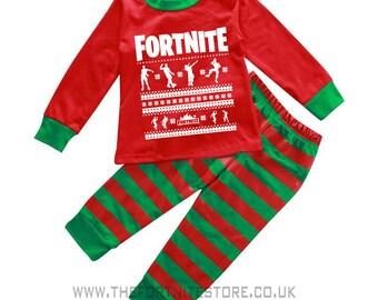 1ae0d89c1ecd Pajamas top