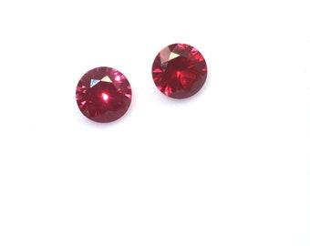 C1373 SALE 10/% off 6 beads ~ were 29.99 /& 28.49 ~ Premium Grade Burmese Jadeite Round Bead 12.7-12.8mm
