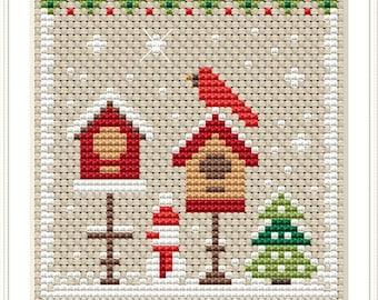 Christmas cross stitch patterns, Sampler Cross stitch, Embroidery pattern, PDF cross stitch, Christmas xstitch, Holiday sampler, Hoop art