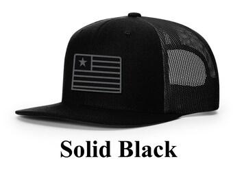 d38a1f834fb68 Colorado Black Cap (Flagship Collection)