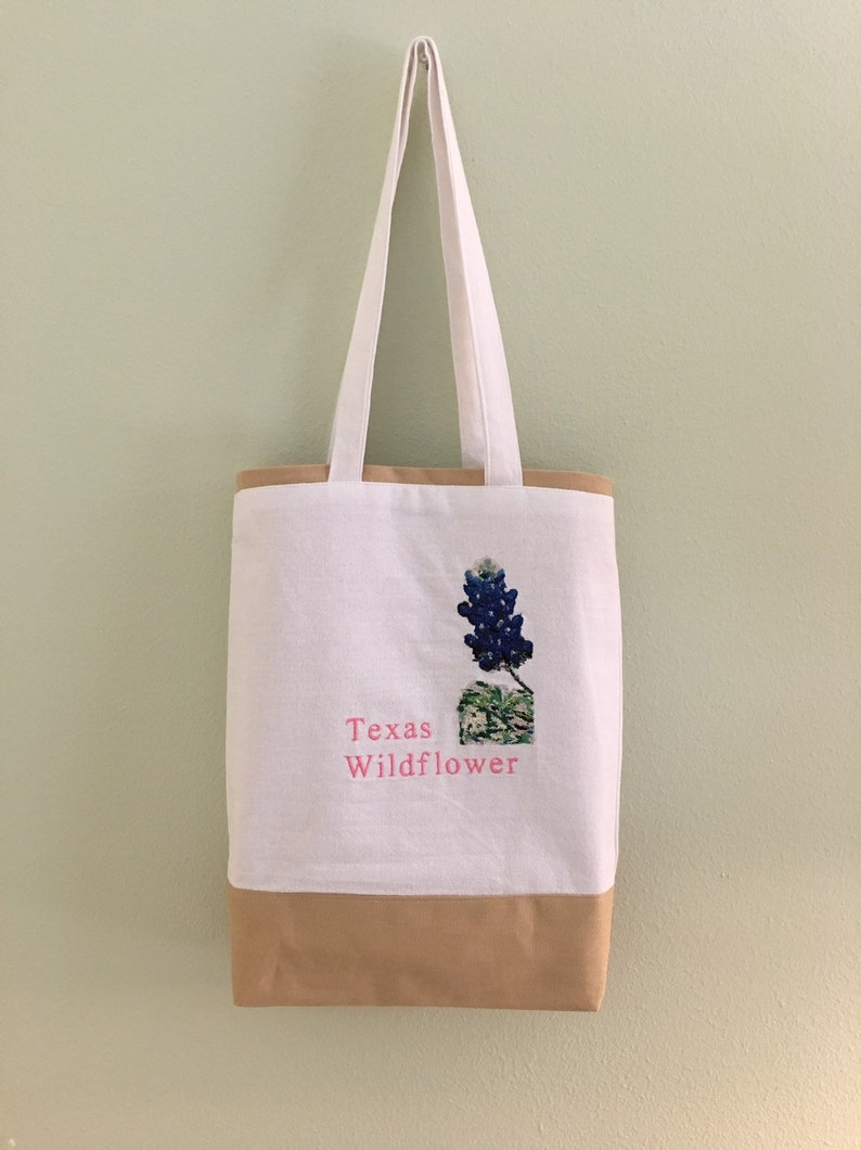 Lunch Pouch Tote