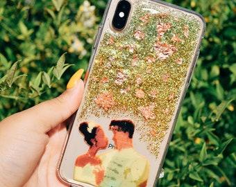pretty nice b9e37 77490 Tiana phone case | Etsy