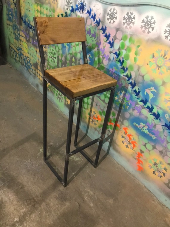 Astonishing Barstool 24 Barstools Counter Stool 36 Counter Stools Counter Bar Stools 38 Restaurant Bar Stool 32 Industrial Bar Stool Metal Bar Stools Bralicious Painted Fabric Chair Ideas Braliciousco