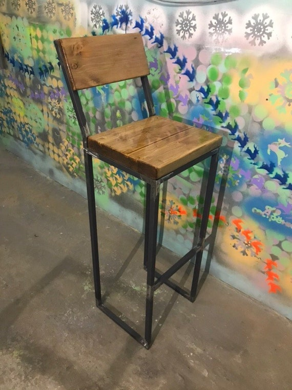 Strange Barstool 24 Barstools Counter Stool 36 Counter Stools Counter Bar Stools 38 Restaurant Bar Stool 32 Industrial Bar Stool Metal Bar Stools Bralicious Painted Fabric Chair Ideas Braliciousco