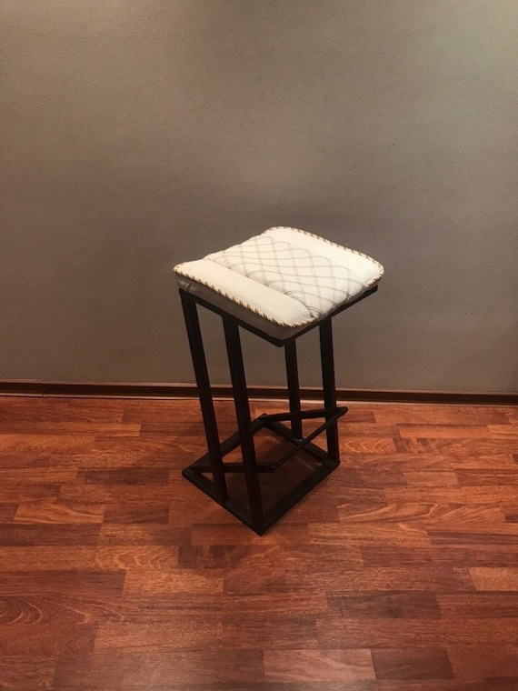 Awesome Barstool 24 Barstools Counter Stool 36 Counter Stools Counter Bar Stools 38 Restaurant Bar Stool 32 Industrial Bar Stool Metal Bar Stools Gmtry Best Dining Table And Chair Ideas Images Gmtryco
