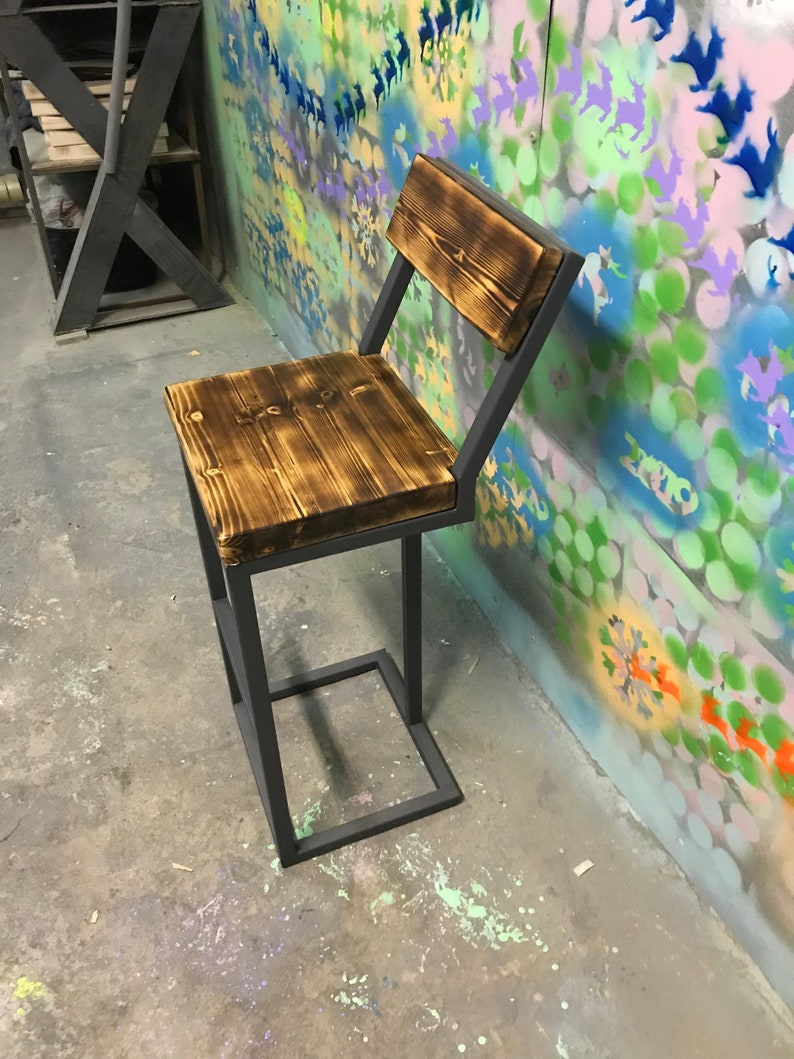 Remarkable Barstool 24 Barstools Counter Stool 36 Counter Stools Counter Bar Stools 38 Restaurant Bar Stool 32 Industrial Bar Stool Metal Bar Stools Bralicious Painted Fabric Chair Ideas Braliciousco