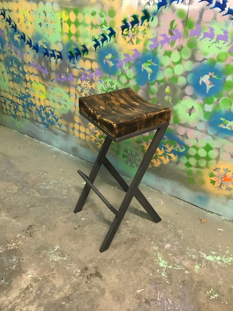 Excellent Barstool 24 Barstools Counter Stool 36 Counter Stools Counter Bar Stools 38 Restaurant Bar Stool 32 Industrial Bar Stool Metal Bar Stools Bralicious Painted Fabric Chair Ideas Braliciousco