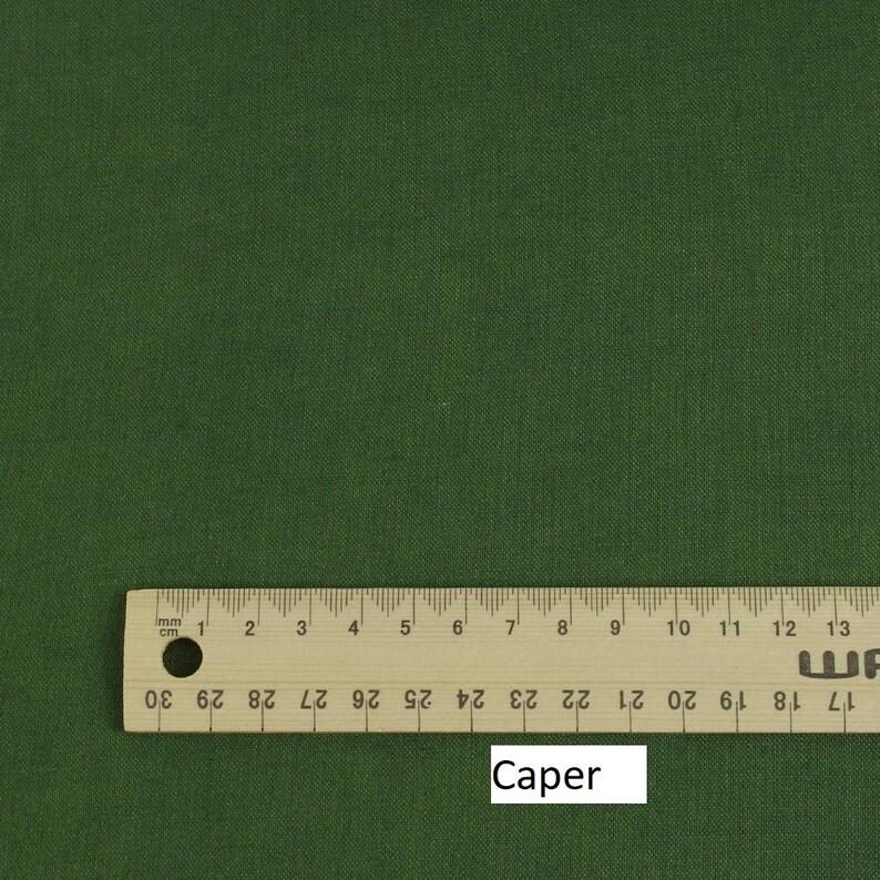 Baby Boy Toddler Size 3m-3yrs Short Sleeve Shirt Baby Girl Made to Order Linen Wide Ruffle Shirt