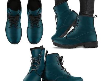 38002b40b72b Punk shoes