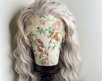 Drag Queen Wig, Drag Wig, Drag Performer Wig, Lacefront Wig, Drag Wig. Cosplay Wig, Drag Hair, Lace Front Wig, Drag Queen, Luxury Wig