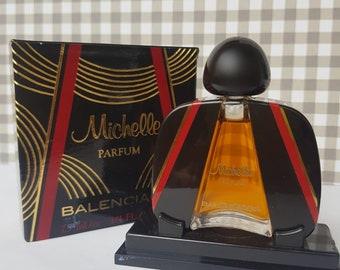 Balenciaga Perfume3ml Vintage Le Dix Items Parfum Similar Mini To RqL4j35A