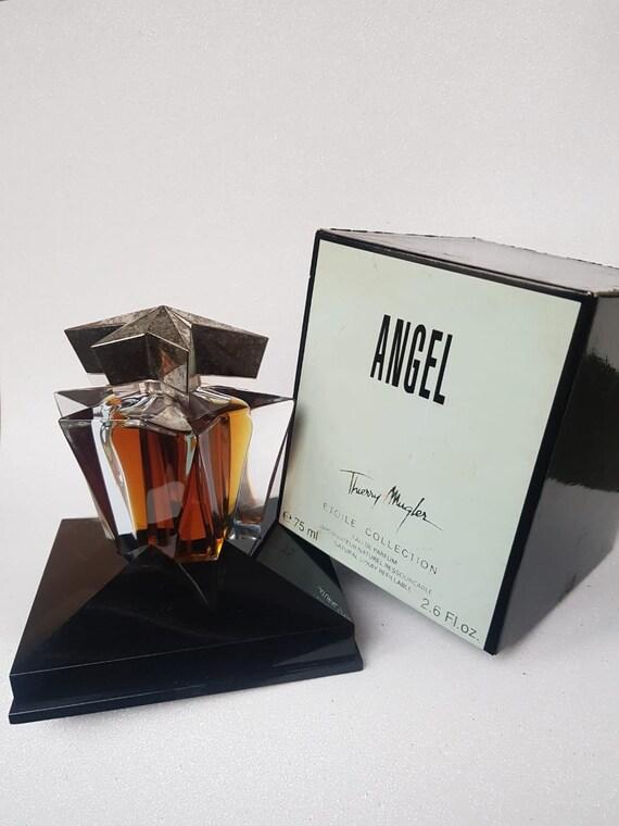 Angel Mugler Thierry Mugler 75 ml EDP VINTAGE Rare