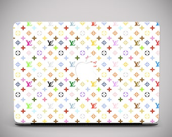 48497ea68679 Inspired by Louis Vuitton MacBook Air case MacBook Pro 13 case Mac 15 new  case Plastic Laptop case MacBook Pro case MacBook Air 13 case