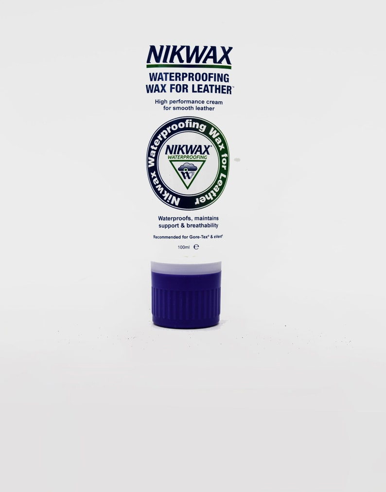 Leather Care Leather Poolish Leather Conditioner and Waterproofing Wax for Leather Made in UK Leather Care Natural Wax and Oils
