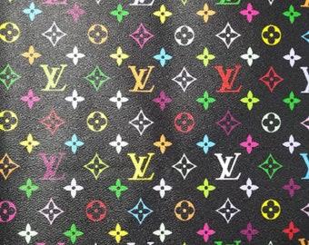 Louis Vuitton Fabric Pattern Sema Data Co Op