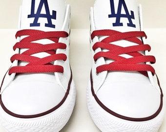 bed409ba2e6c Custom Adult Sport Shoes
