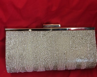 936f8f2e987e fancy purse for party an wedding