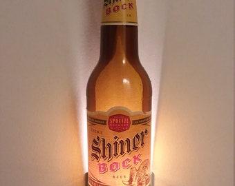 Shinner and Baseball (Shiner Book 4)