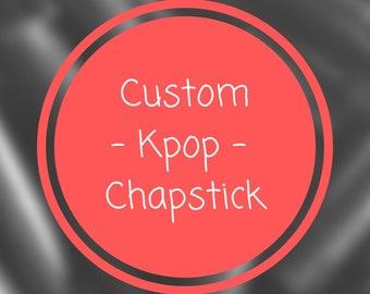 Astro kpop | Etsy