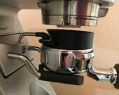 Portafilter Funnel for Baratza Sette 270W(i) Coffee Grinder 58mm