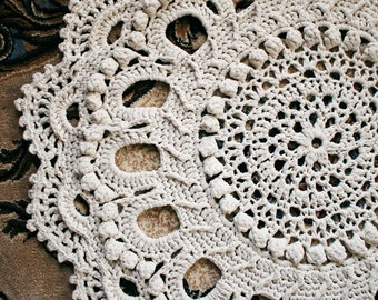 Crochet It Mama