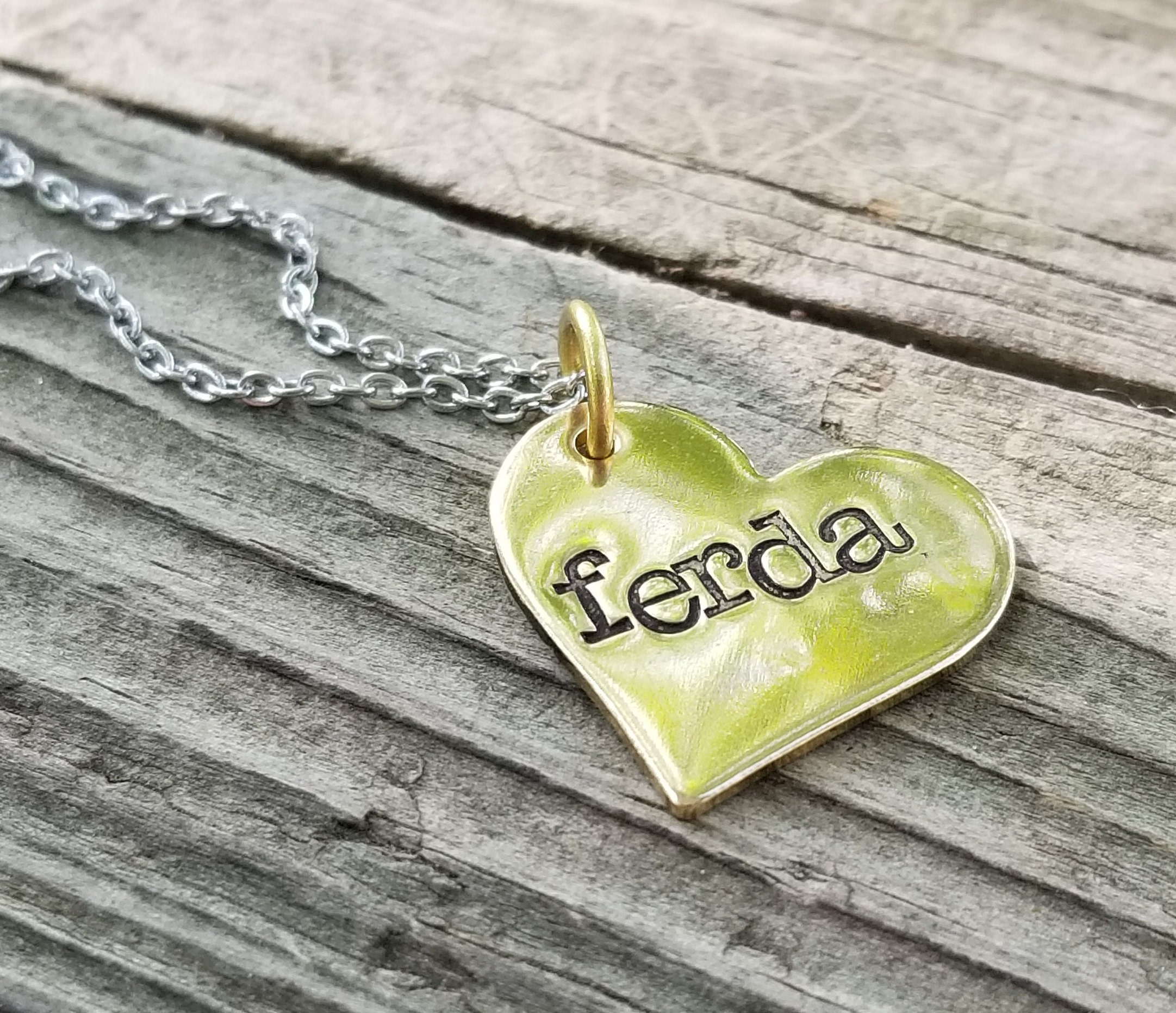 Letterkenny Necklace, ferda, pitter patter, puckbunny, hard no, 10 ply,  couples gift, to be fair, letterkenny merchandise, Canadian TV Show