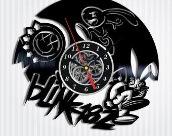 Blink 182 Etsy