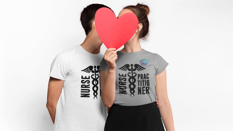 Nurse practitioner t-shirt - Emergency department - Future nurse shirt -  Student nurse tee - Future nurse tee - Np shirt - Best Practitioner