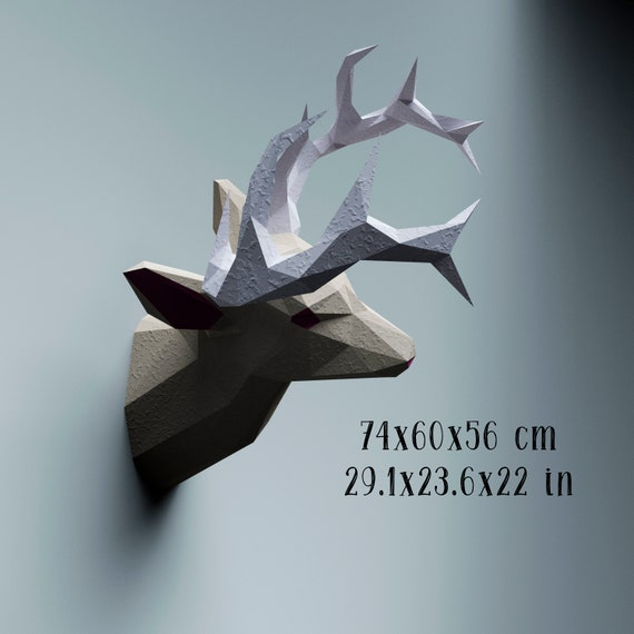 Origami Animals | 570x570