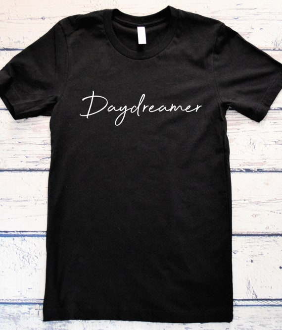 Daydreamer Basic Crop Relaxed Fit Tee shirt en solide gris femme taille S