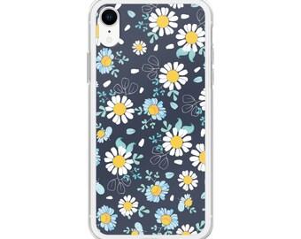wholesale dealer 9809b d06f1 Cath kidston iphone | Etsy